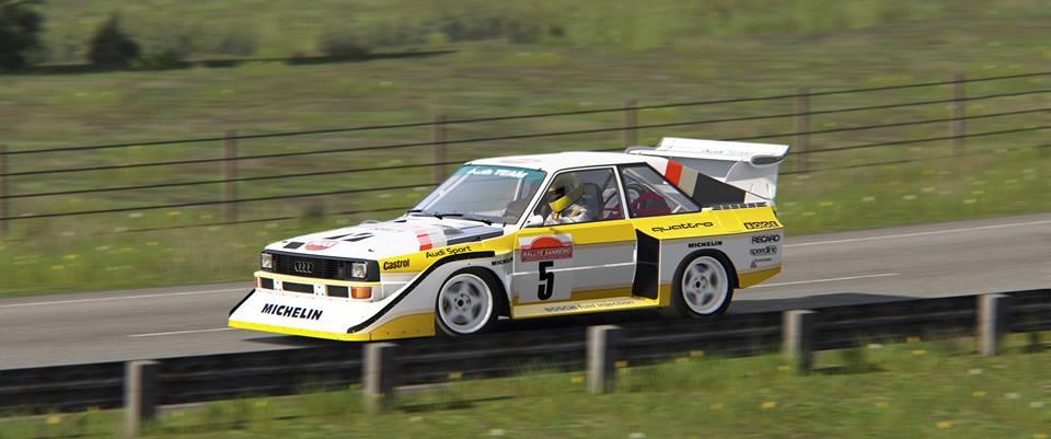 Assetto Corsa Audi 80 Quattro .jpg