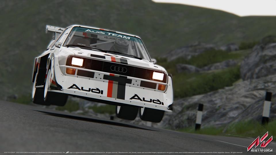 Assetto Corsa Audi .jpg