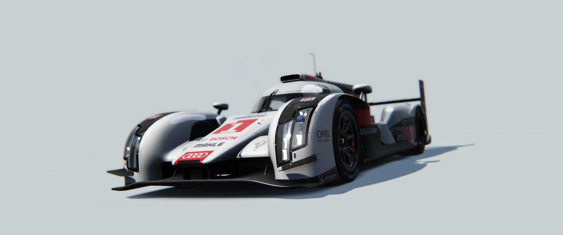 Assetto Corsa Audi LMP1.jpg