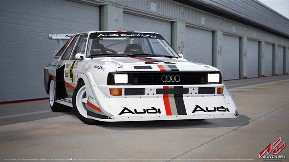 Assetto Corsa Audi Quattro.jpg