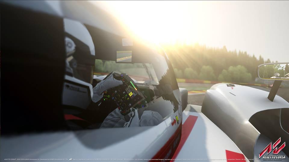 Assetto Corsa Audi R18 e-tron quattro 2.jpg