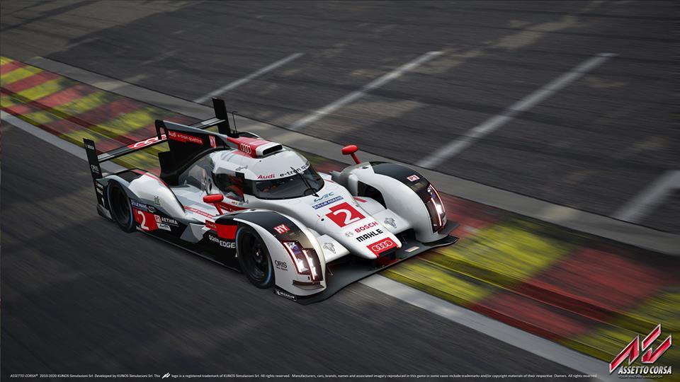 Assetto Corsa Audi R18 e-tron quattro.jpg