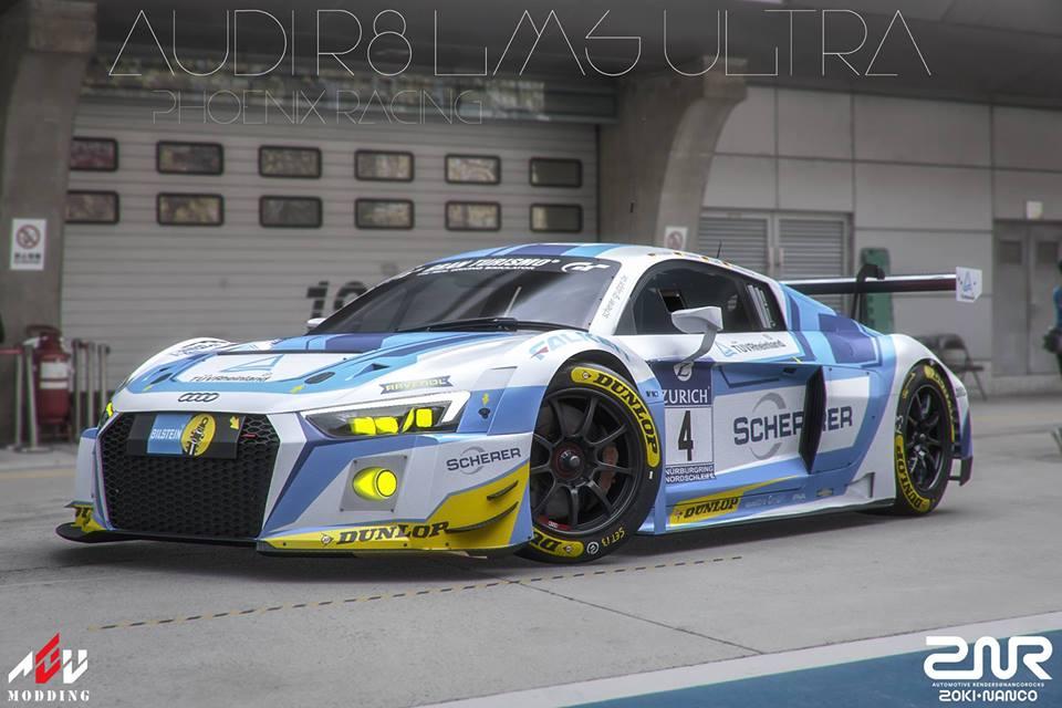 Assetto Corsa - Audi R8 LMS 2015.jpg