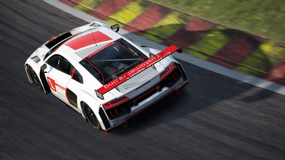 Assetto Corsa - Audi R8 LMS 2016 3.jpg