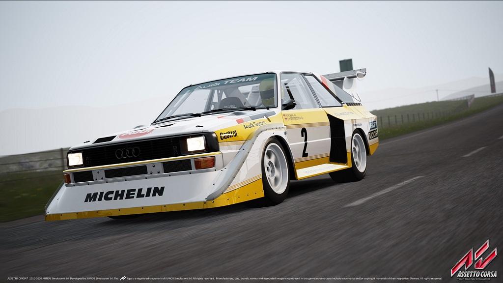 Assetto Corsa Audi Sport Quattro .jpg