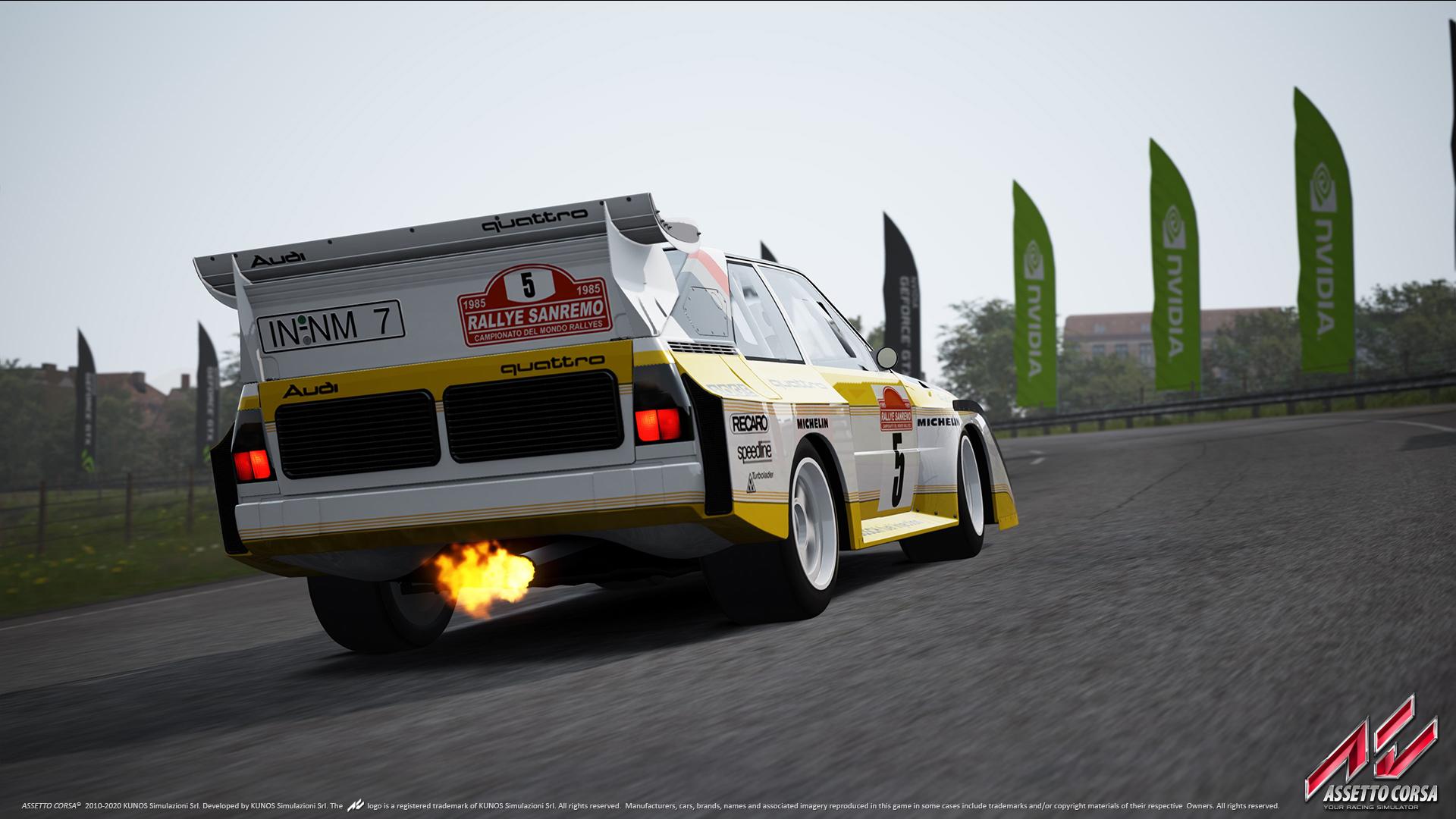 Assetto Corsa Audi Sport Quattro Release Video 3.jpg