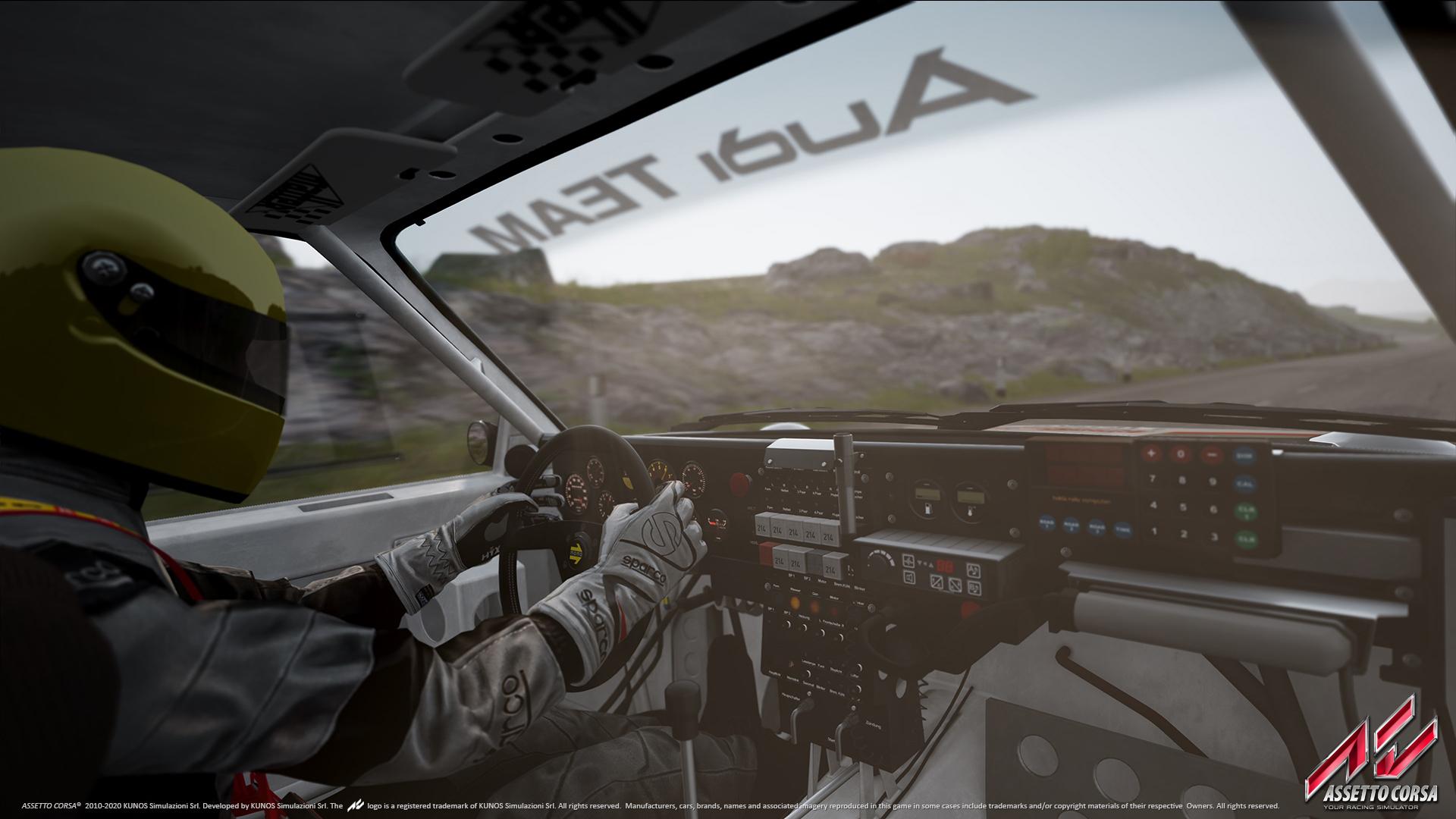 Assetto Corsa Audi Sport Quattro Release Video 4.jpg