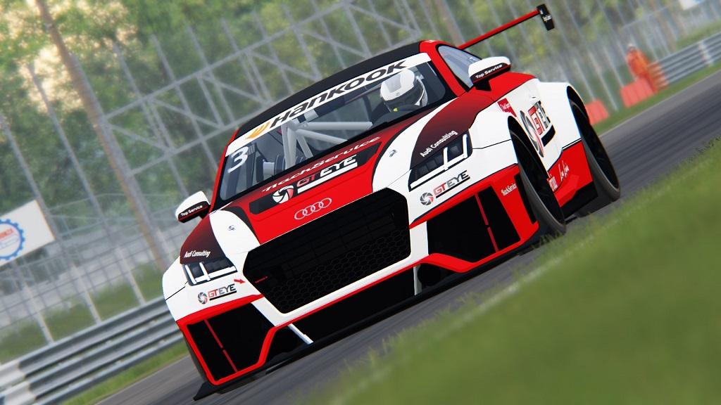 Assetto Corsa - Audi Sport TT Cup.jpg