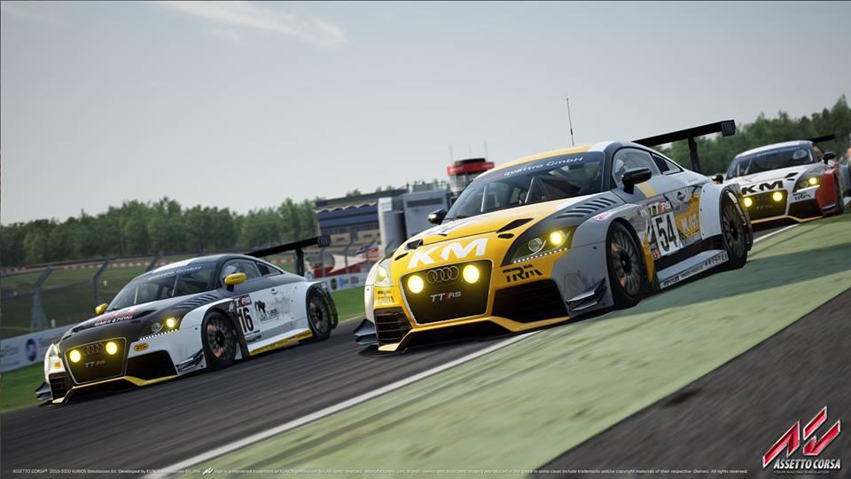 Assetto Corsa - Audi TT RS (VLN) 3.jpg