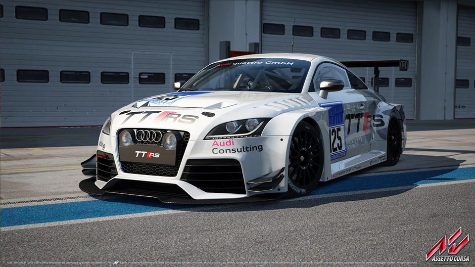 Assetto Corsa - Audi TT RS (VLN).jpg