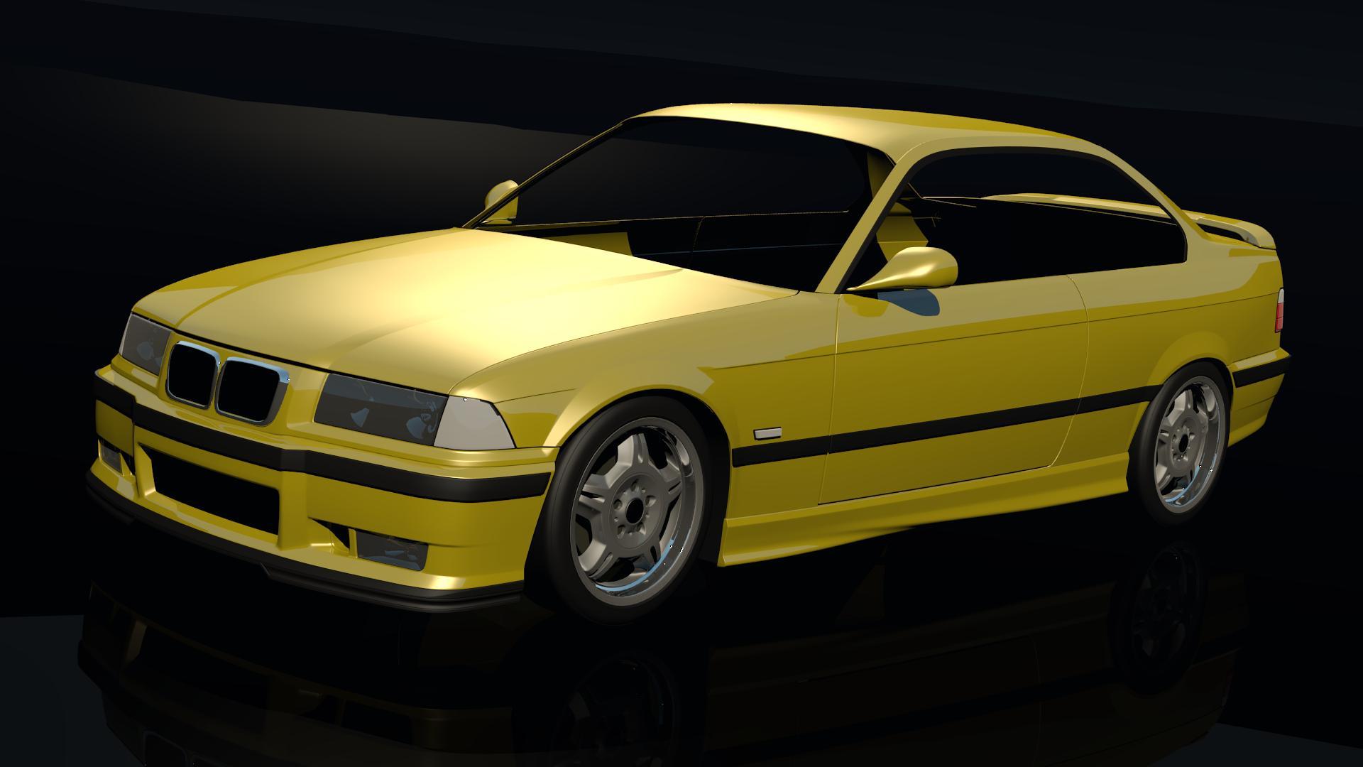 Assetto Corsa BMW M3.jpg