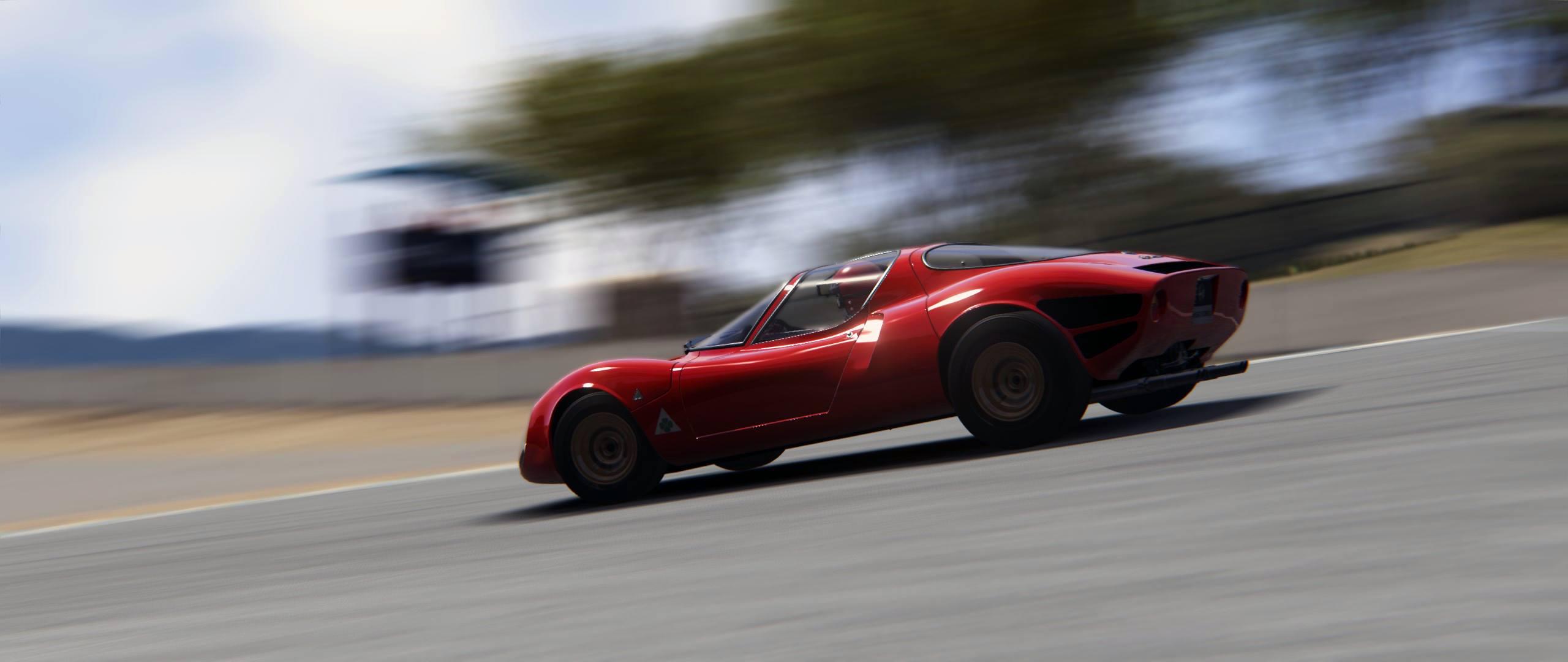Assetto Corsa Bonus Pack 3 DLC Preview Alfa 33.jpg