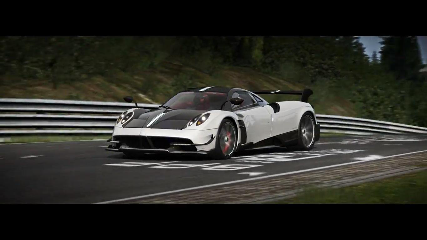 Assetto Corsa Bonus Pack 3 Preview - Pagani 2.jpg