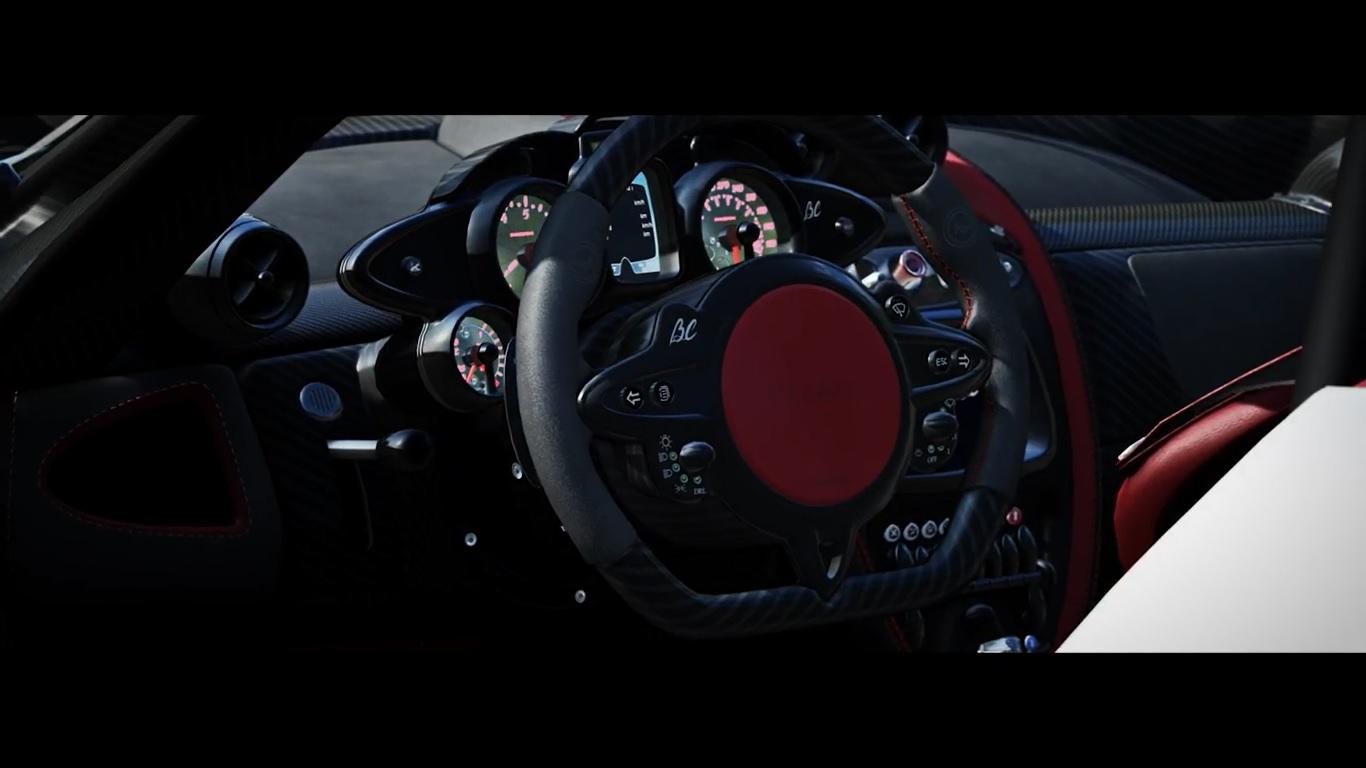 Assetto Corsa Bonus Pack 3 Preview - Pagani.jpg