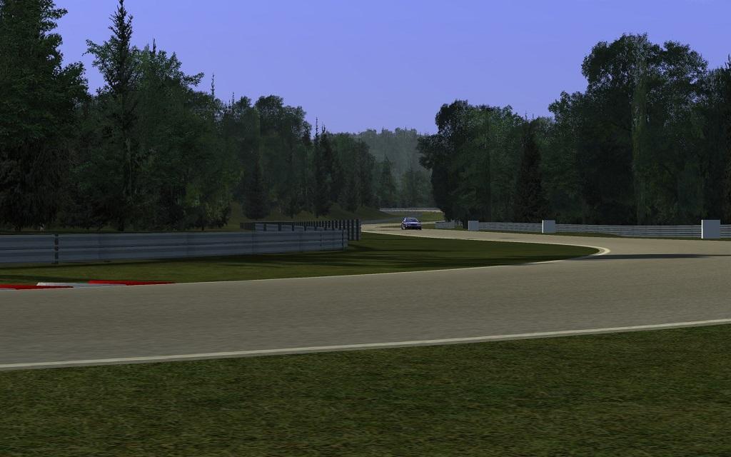 Assetto Corsa - Circuit Mont Tremblant.jpg