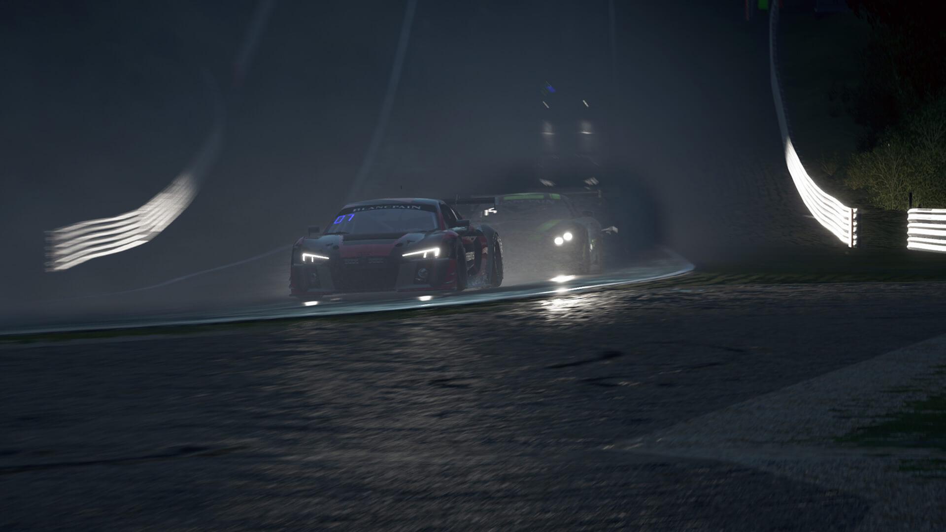 Assetto Corsa Competizione 1.jpg