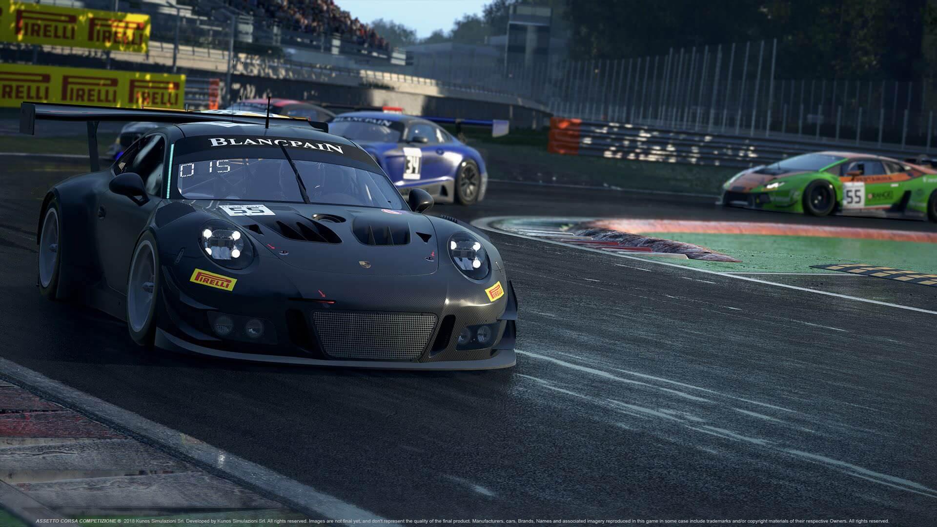 Assetto-Corsa-Competizione-1.jpg