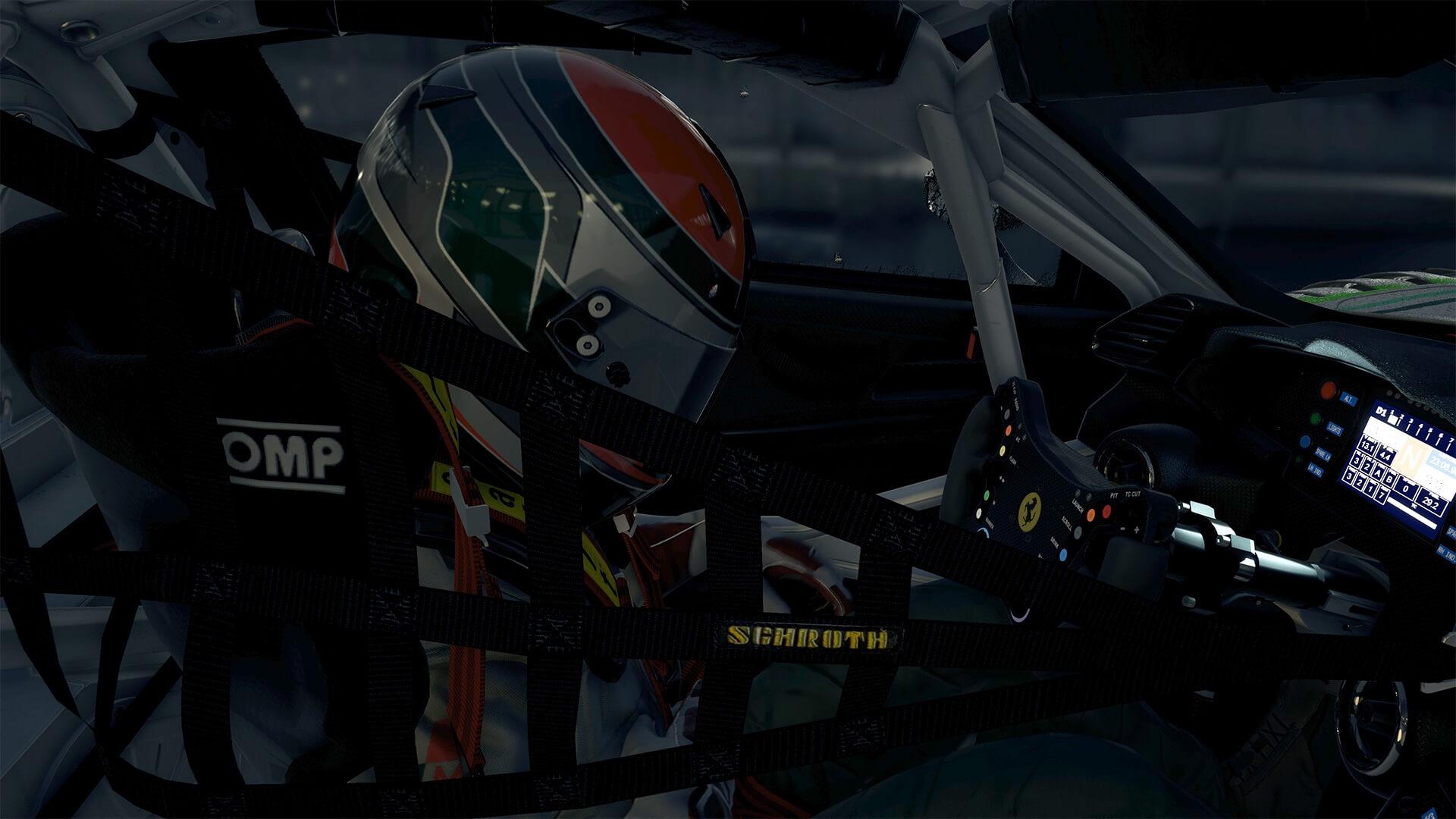 Assetto Corsa Competizione 3.jpg