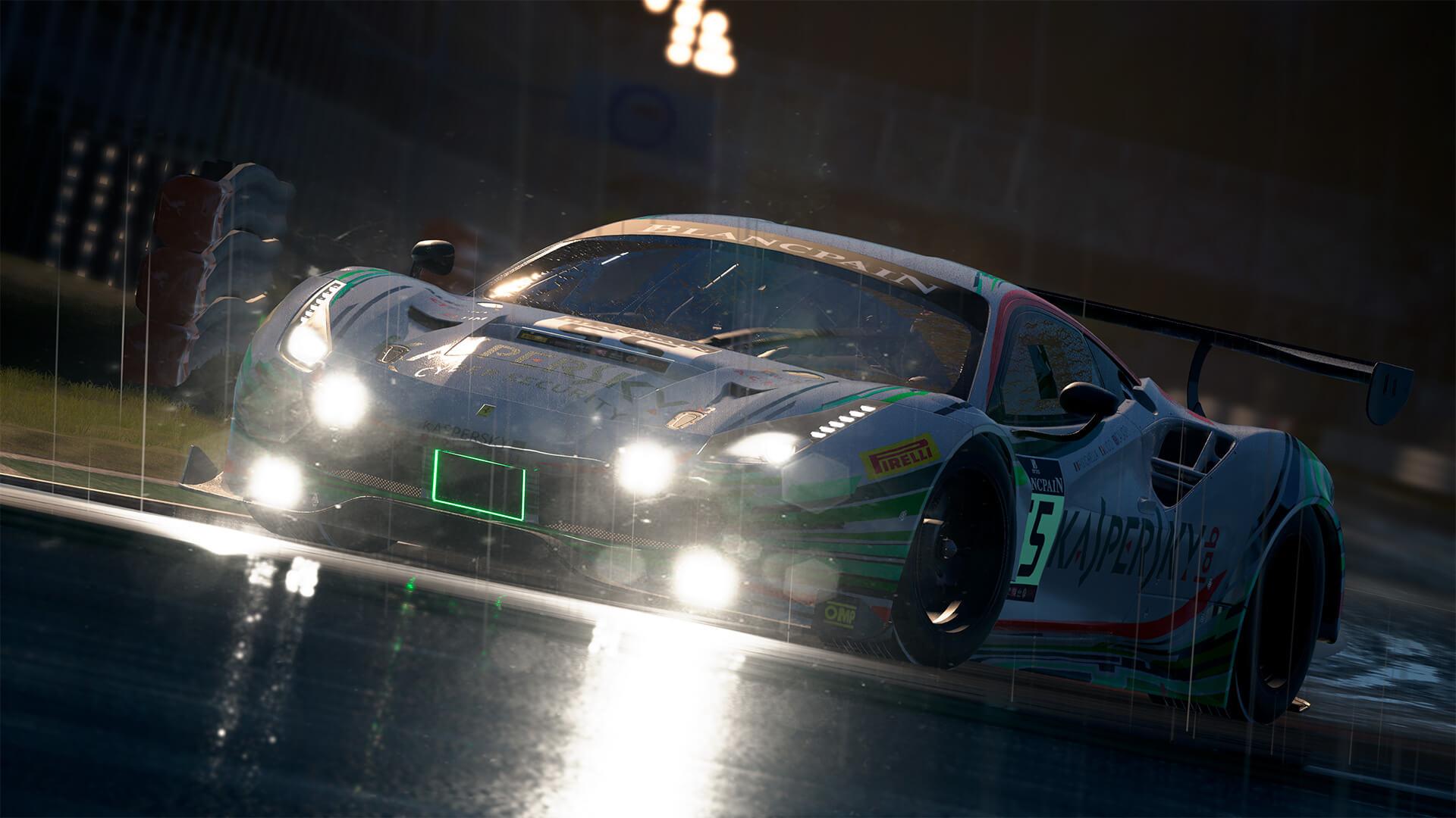 Assetto Corsa Competizione 4.jpg