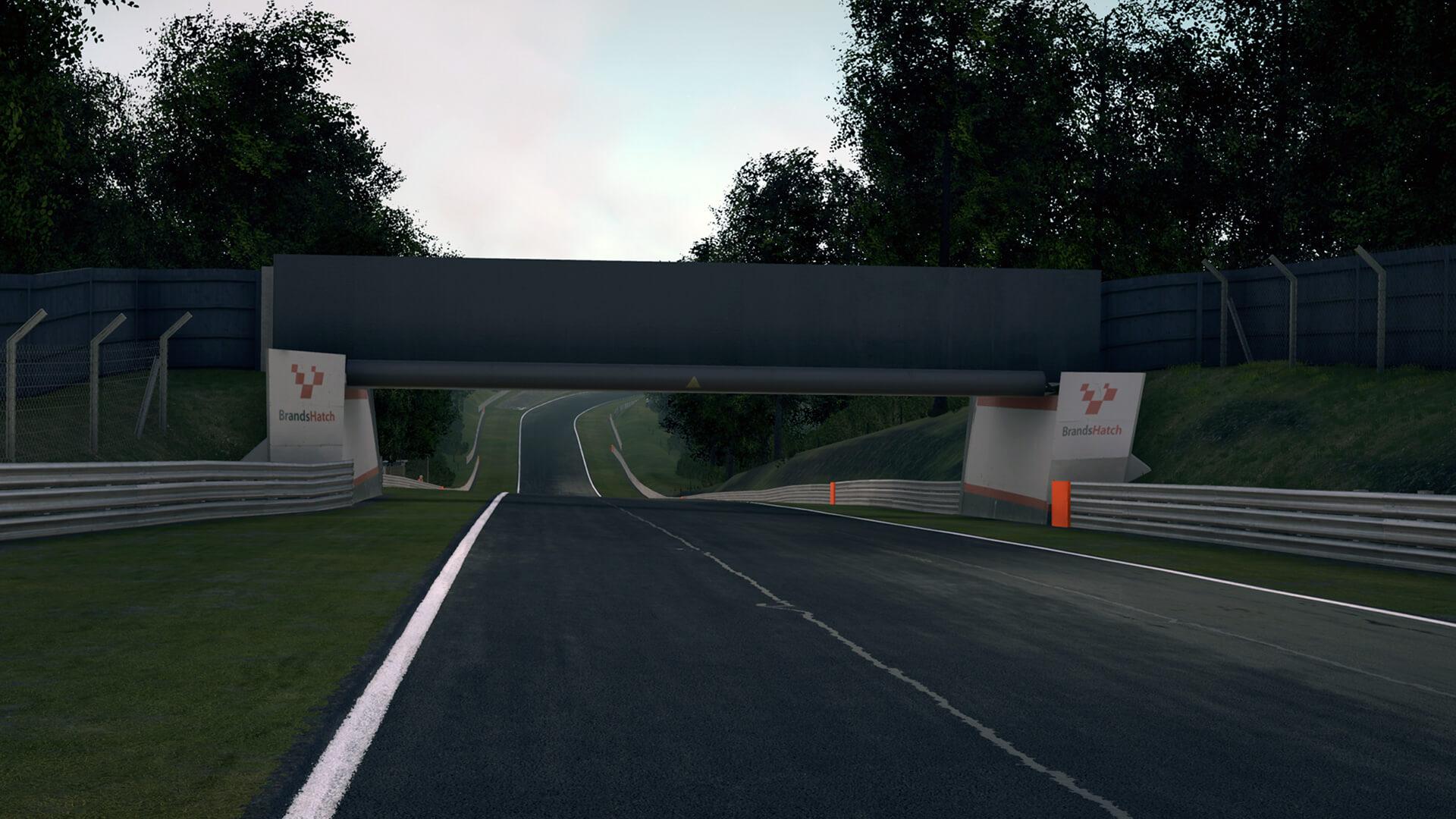 Assetto Corsa Competizione 6.jpg