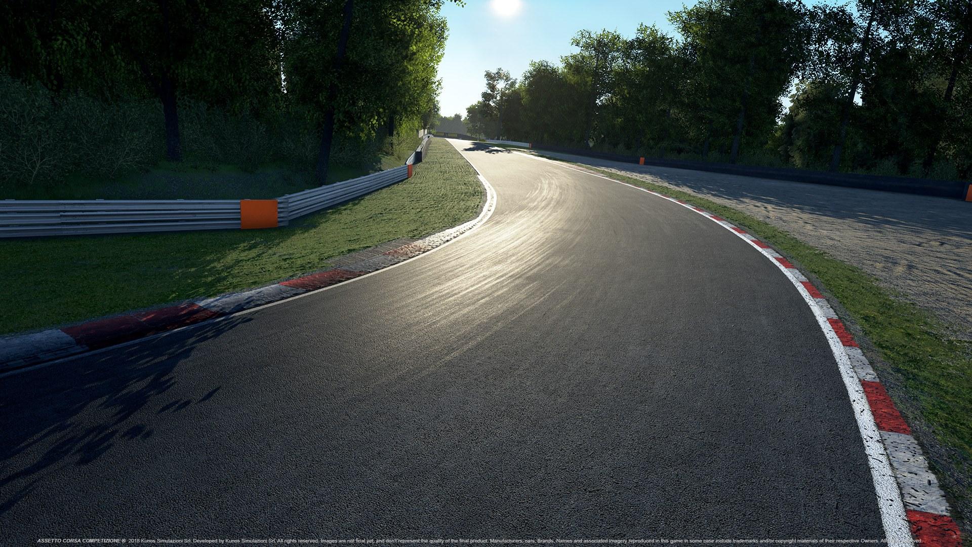 Assetto Corsa Competizione Brands Hatch WIP 1.jpg