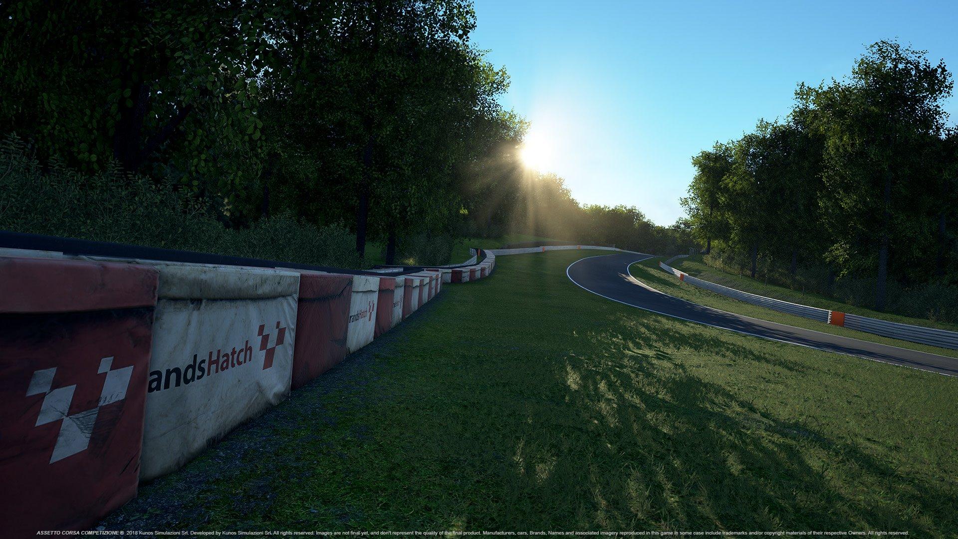 Assetto Corsa Competizione Brands Hatch WIP 2.jpg