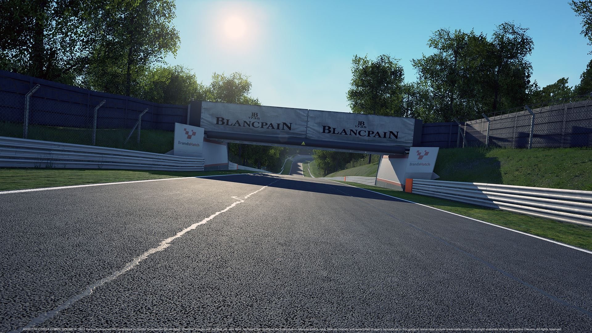 Assetto Corsa Competizione Brands Hatch WIP 4.jpg