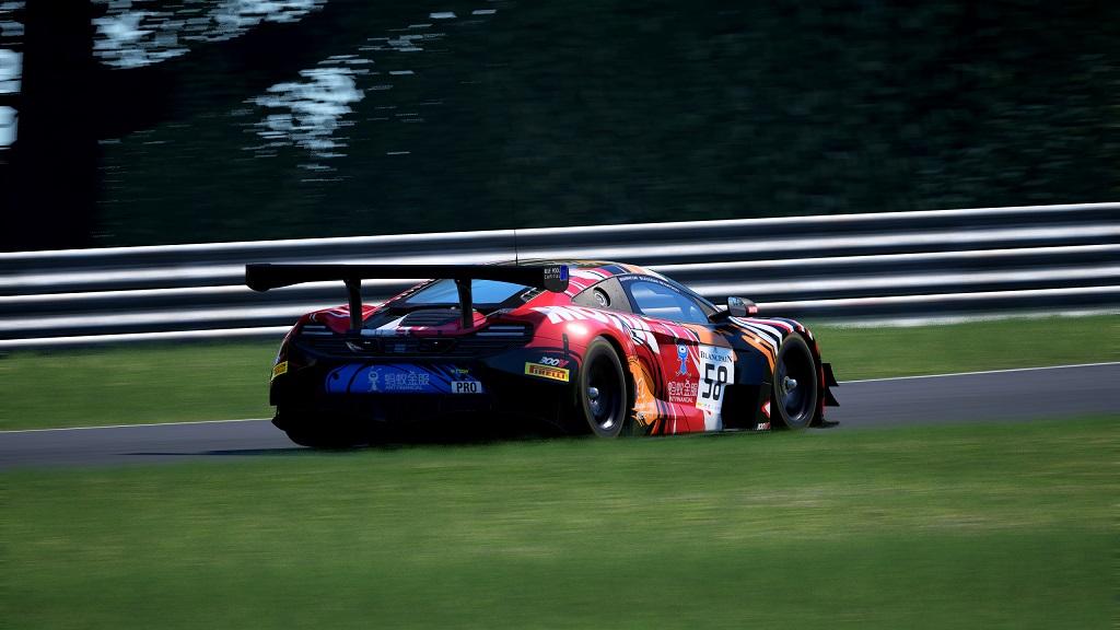 Assetto Corsa Competizione British GT Pack 002.jpg