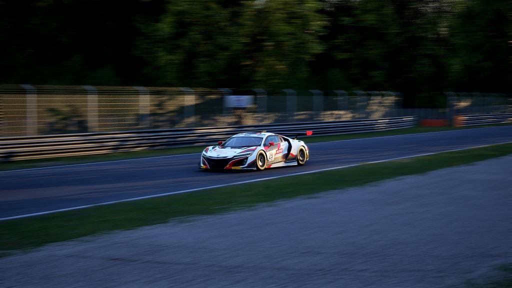 Assetto Corsa Competizione British GT Pack 004.jpg