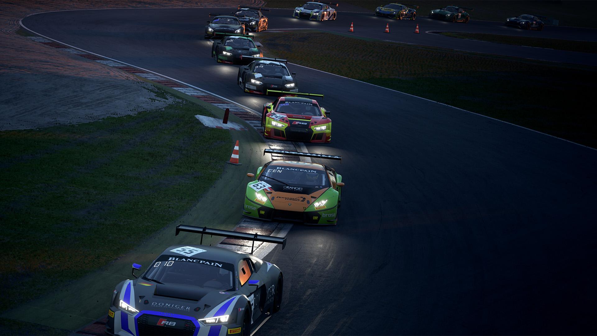 Assetto Corsa Competizione Hotfix.jpg