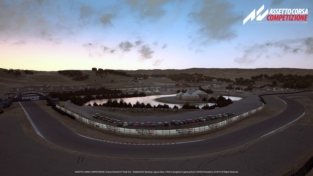 Assetto Corsa Competizione Laguna Seca 1.jpg