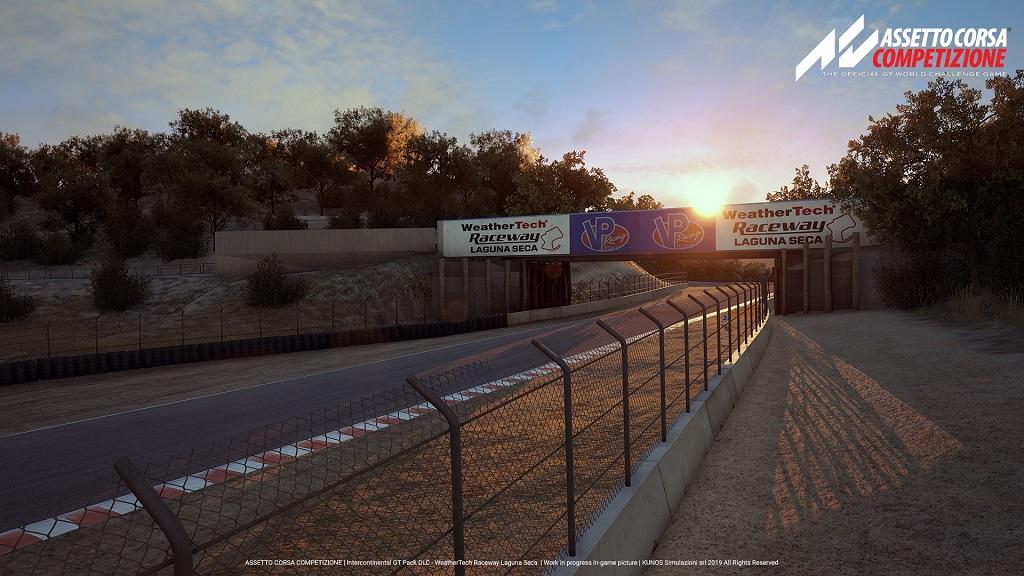 Assetto Corsa Competizione Laguna Seca 2.jpg