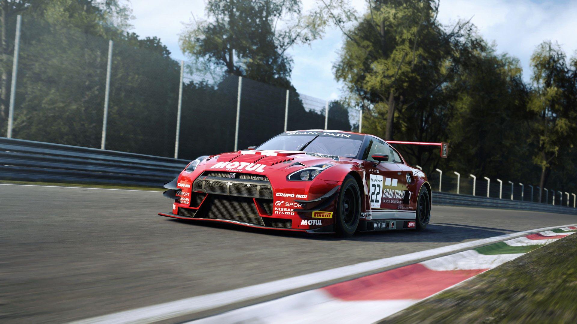 Assetto Corsa Competizione Nissan and Monza Preview.jpg