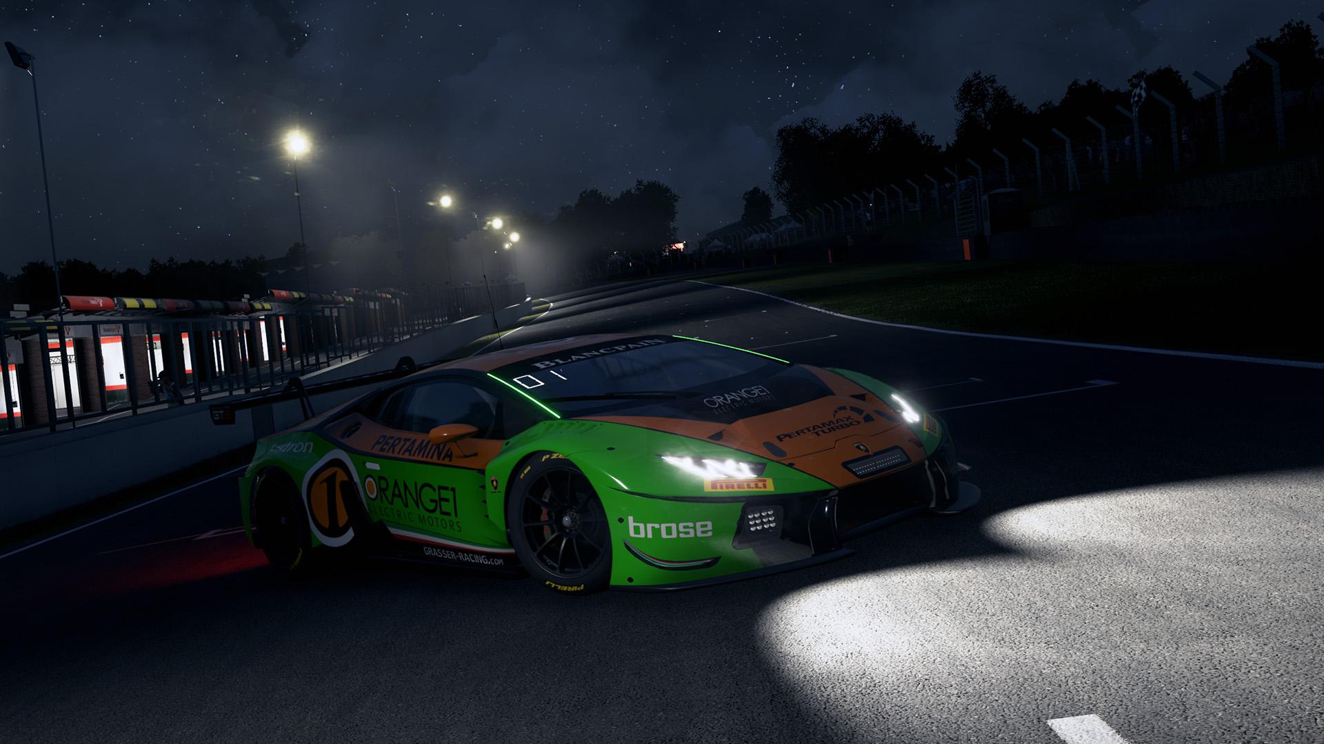Assetto Corsa Competizione Released 01.jpg