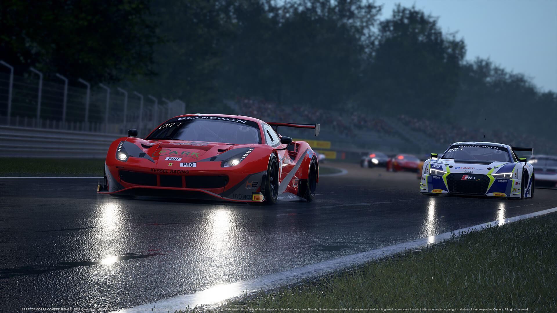 Assetto Corsa Competizione Released 02.jpg