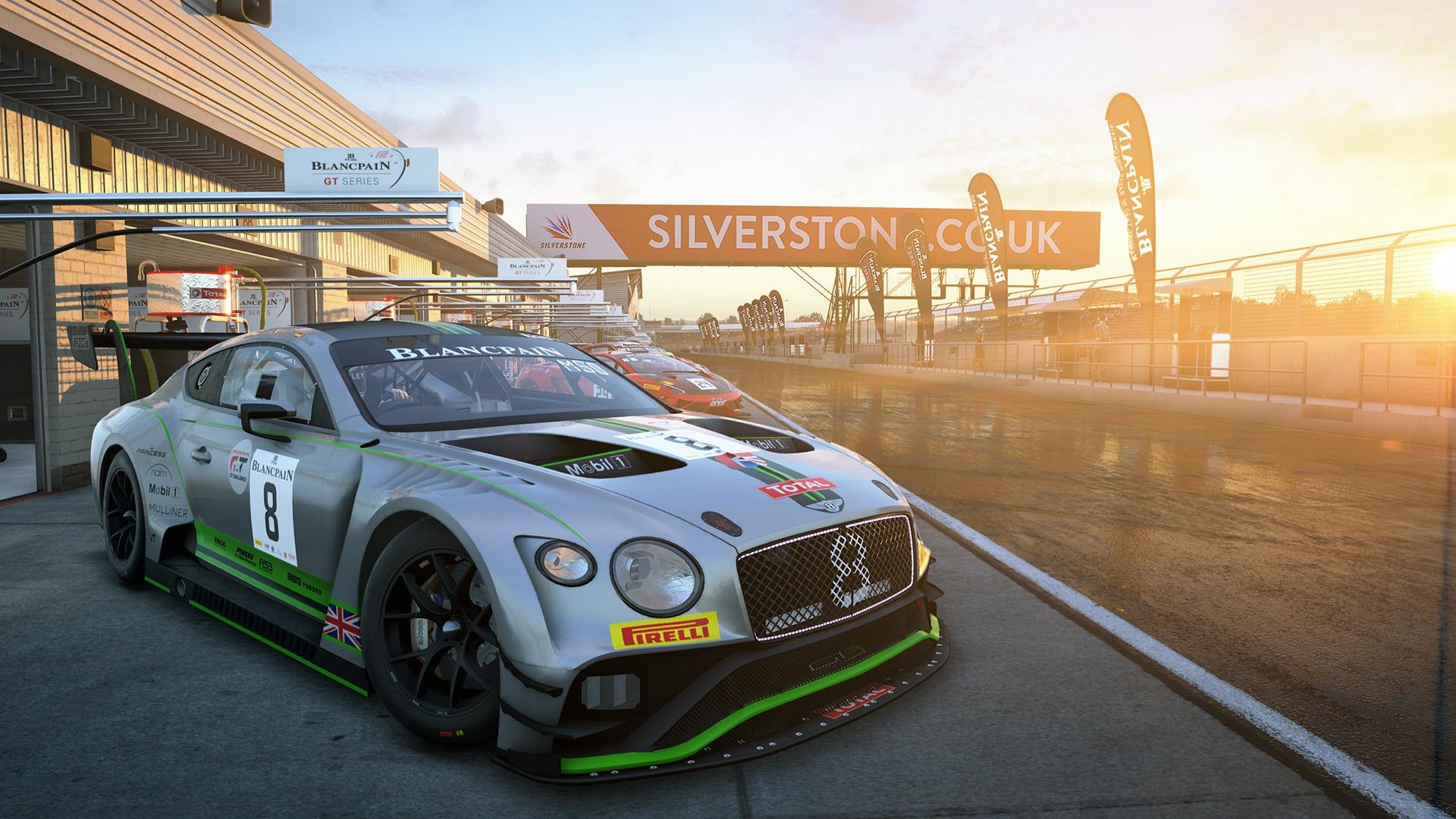 Assetto Corsa Competizione Silverstone Preview 2.jpg