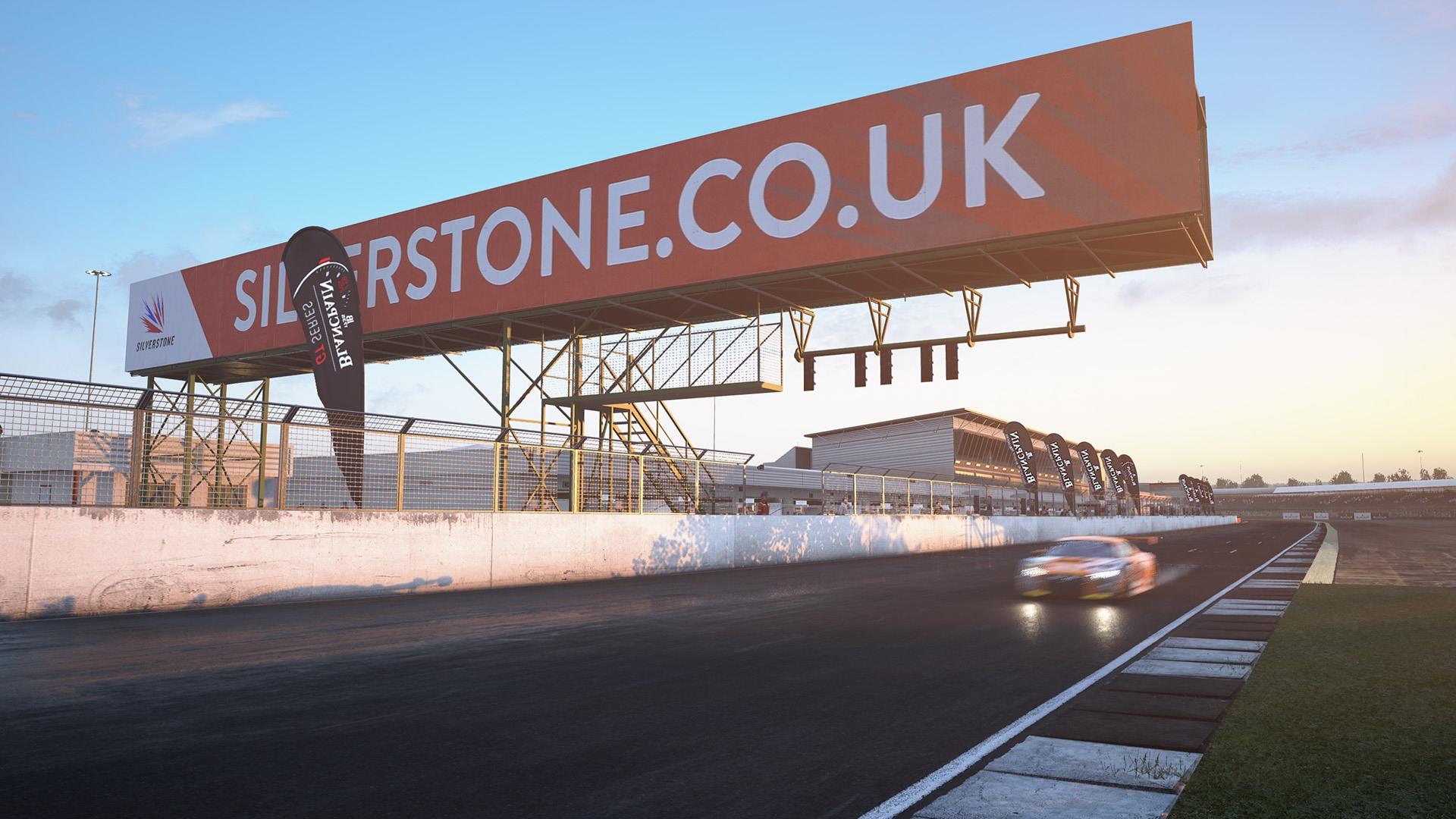 Assetto Corsa Competizione Silverstone Preview 3.jpg