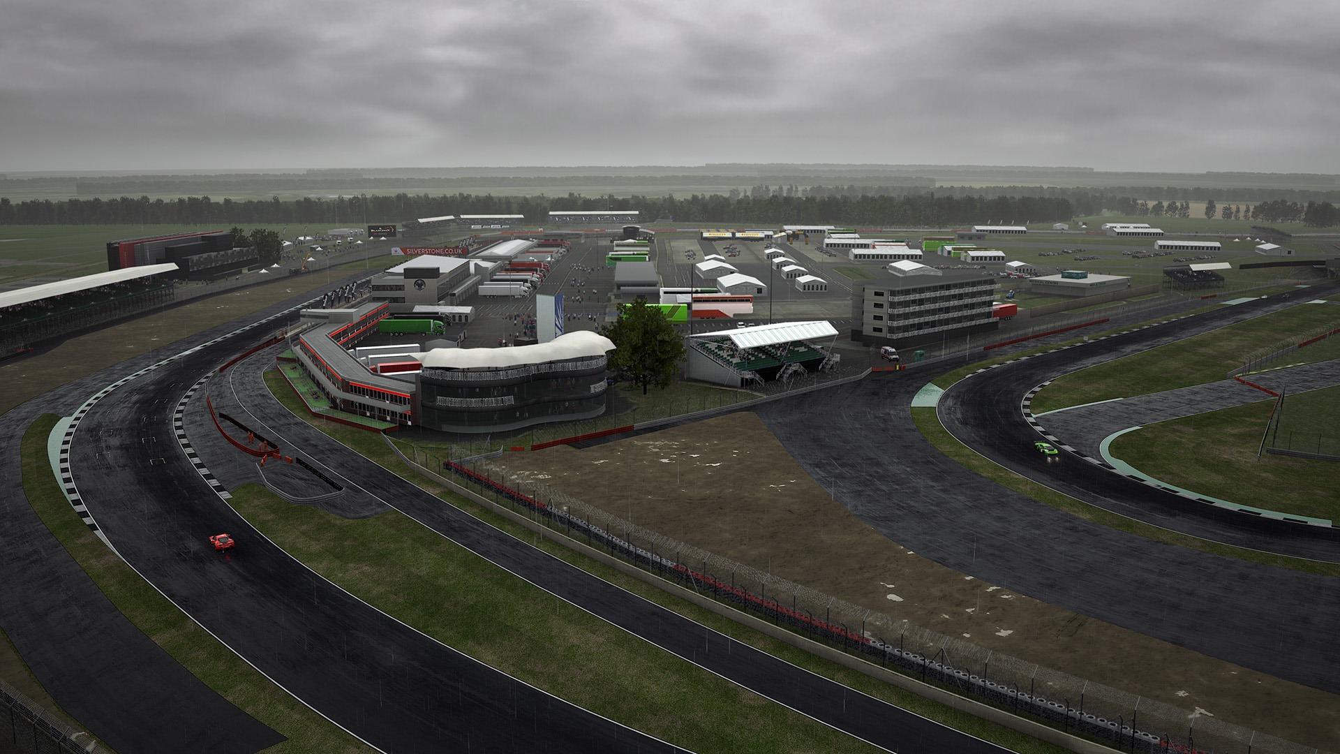 Assetto Corsa Competizione Silverstone Preview 8.jpg