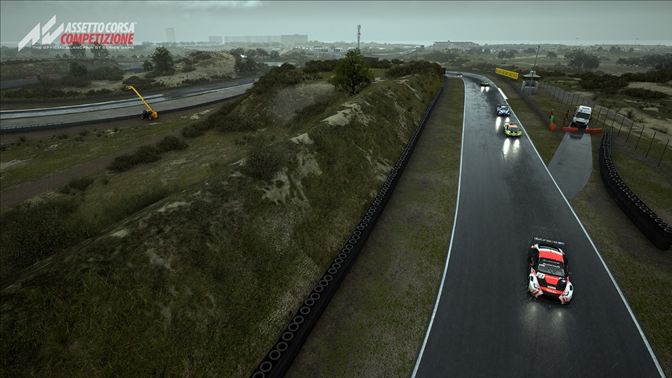 Assetto Corsa Competizione Zandvoort Preview 1.jpg