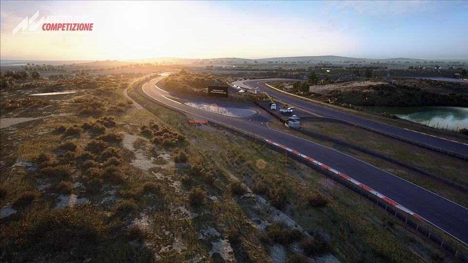 Assetto Corsa Competizione Zandvoort Preview 3.jpg