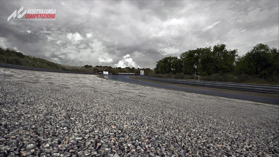 Assetto Corsa Competizione Zandvoort Preview 4.jpg