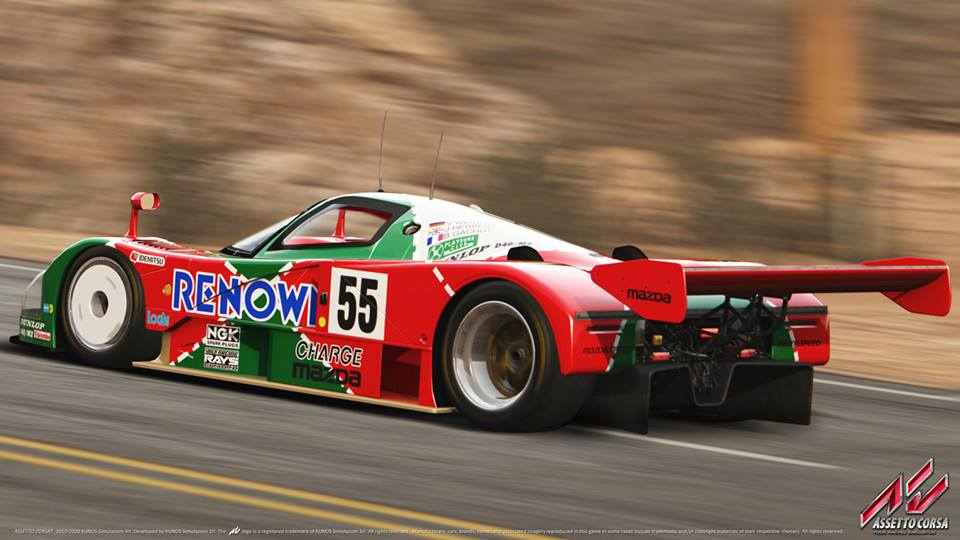 Assetto Corsa Console Update News 2.jpg