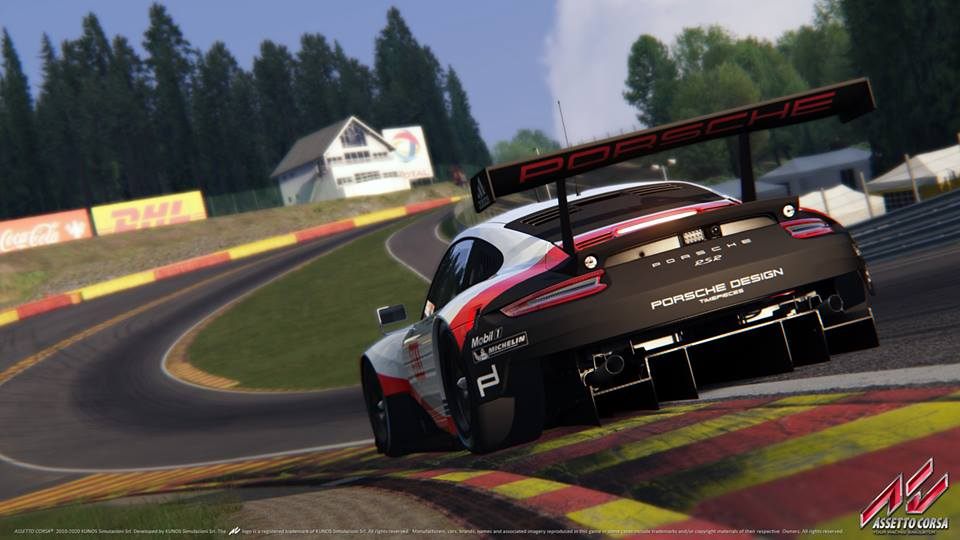 Assetto Corsa Console Update News 3.jpg