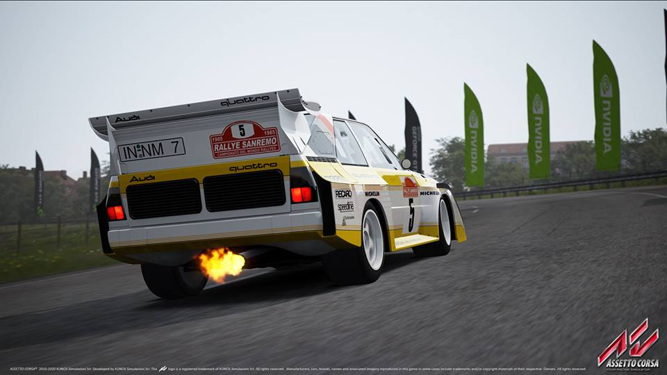 Assetto Corsa Console Update News 4.jpg