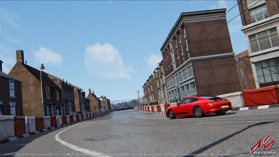Assetto Corsa Console Update News .jpg
