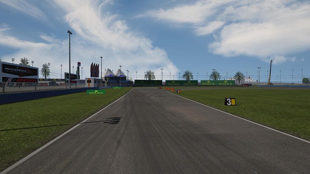 Assetto Corsa - Daytona Roadcourse .jpg