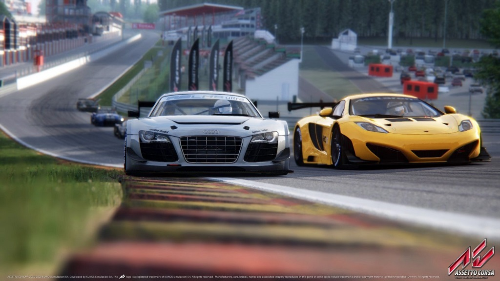 Assetto Corsa Digital Bros Takeover.jpg