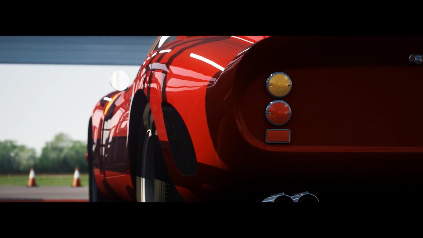 Assetto Corsa Ferrari Celebration DLC Releases September 19th! Assetto-corsa-ferrari-250-gto-3-png
