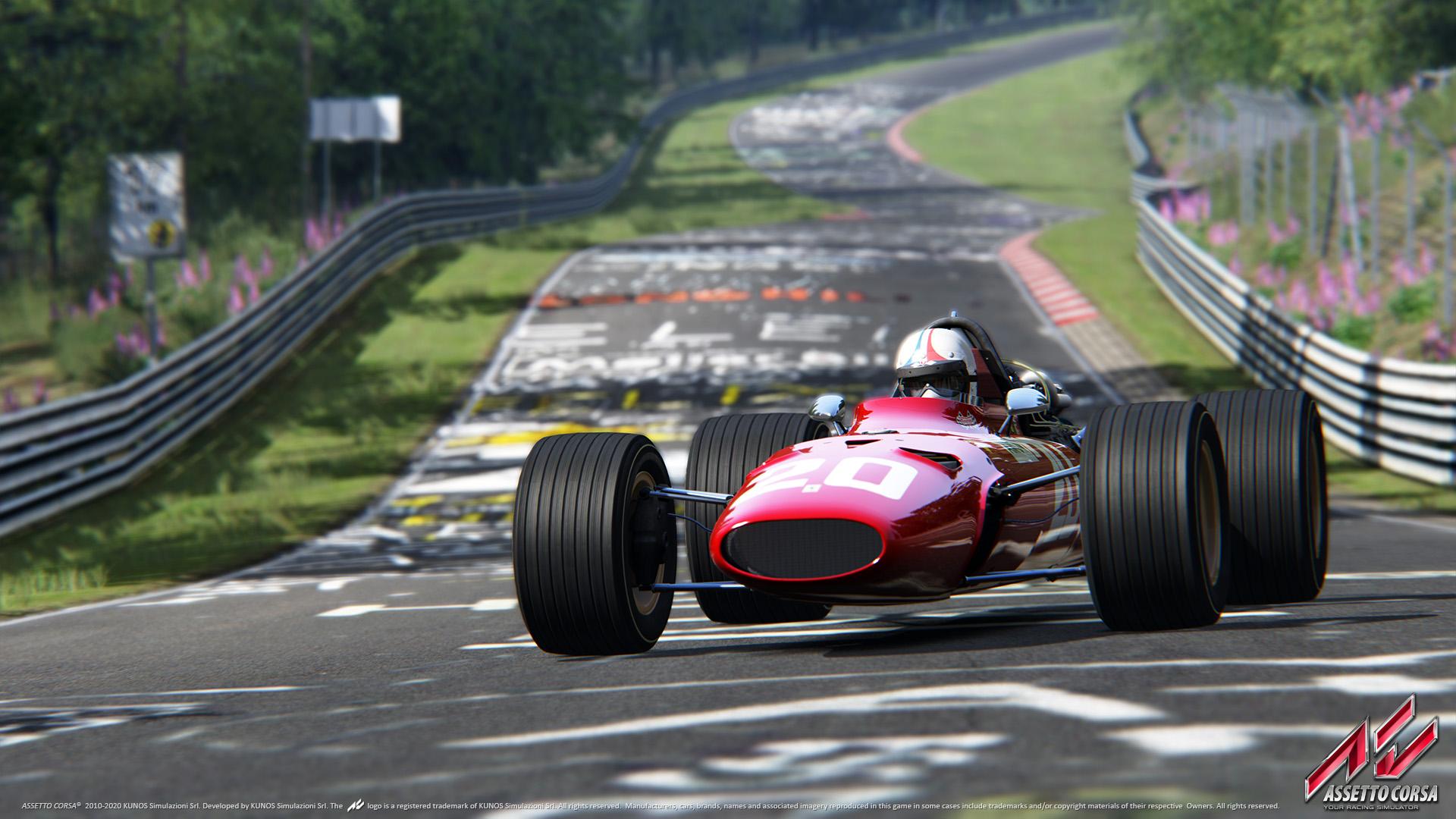 Assetto Corsa Ferrari DLC 2.jpg
