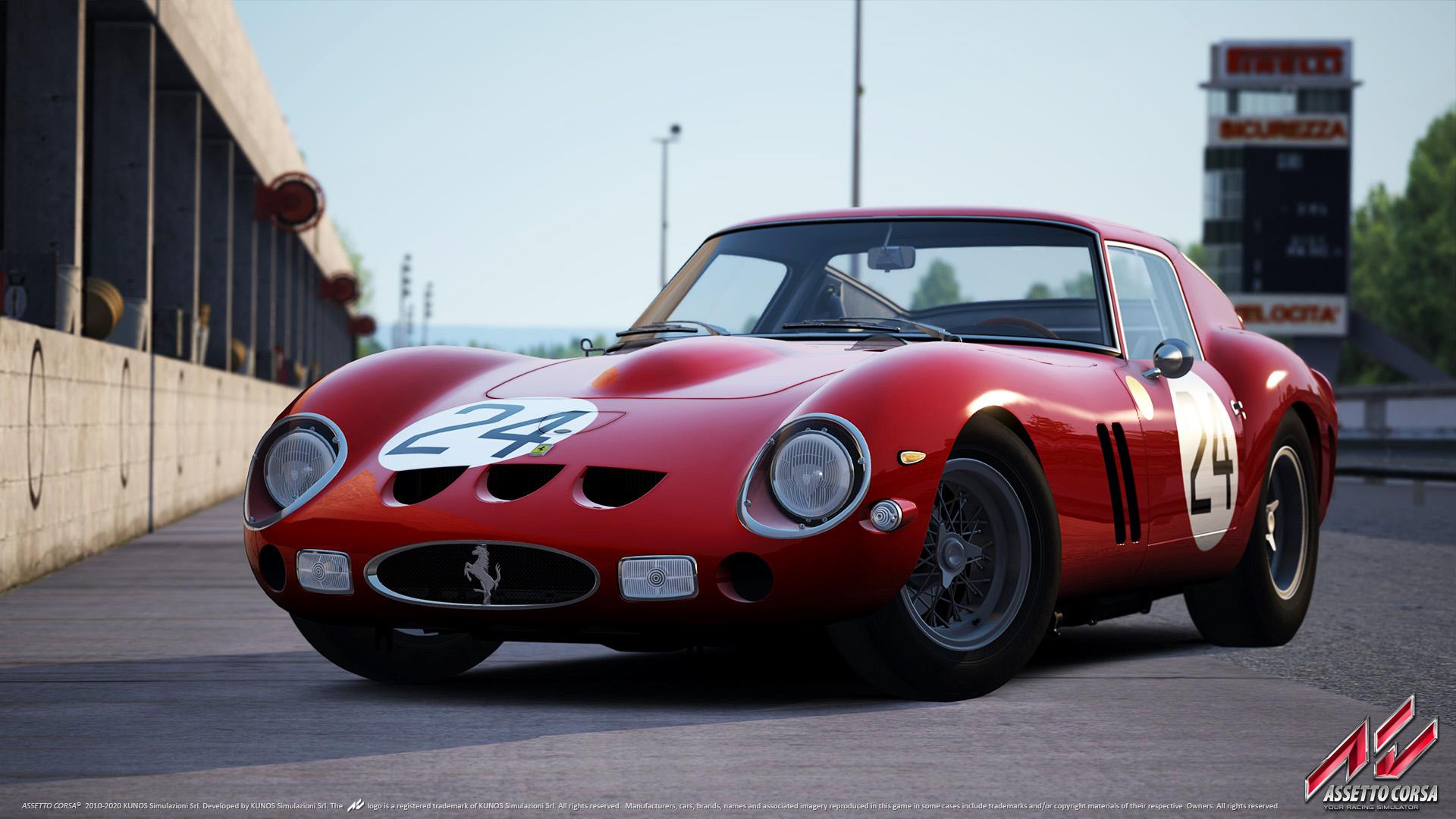 Assetto Corsa Ferrari DLC 3.jpg